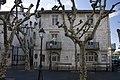 Saint-Jean-de-Luz-Mairie O.jpg