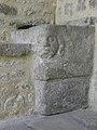 Saint-Maden (22) Église Saint-Jean 06.JPG