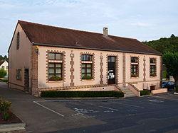 Saint-Martin-du-Tertre-FR-89-mairie-02.JPG