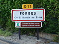 Saint-Martin-en-Bière-FR-77-Forges-panneau-44.jpg