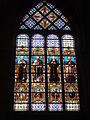 Saint-Mihiel - église abbatiale (22).JPG