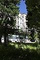 Saint-Moritz - panoramio (50).jpg