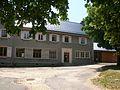 Saint-Nizier-du-Moucherotte bcb1.JPG