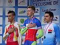 Saint-Omer - Championnats de France de cyclisme sur route, 21 août 2014 (C21).JPG