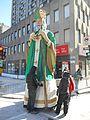 Saint-Patrick Montreal 2014 - 01.JPG