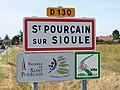 Saint-Pourçain-sur-Sioule-FR-03-panneau d'agglomération-02.jpg