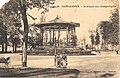 Saint-Quentin Champs-Elysées Kiosque 50.jpg