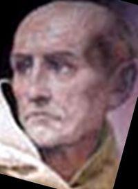 Saint Augustine Webster.jpg