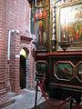 Saint Basil's Cathedral interior by shakko 19.jpg