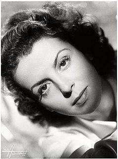 Renée Saint-Cyr French actress