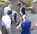 Saint Helier Day 2013 10.jpg