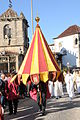 Saint John Feast in Braga 2012 36.JPG