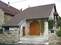 Saint Lothain 53.jpg