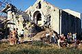 Saint Ouen la Thène restauration .jpg