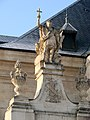 Saint Sébastien Nancy 2212 01.jpg