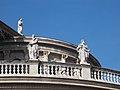 Saint Simon and Saint Jude at the St. Stephen's Basilica, 2016 Budapest.jpg