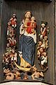 Saint Thegonnec - Enclos paroissial - PA00090441 - 186.jpg