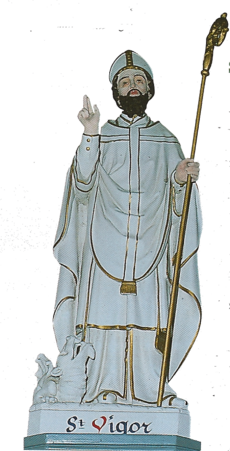 Saint vigor.png
