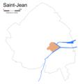 Saintjean.png