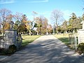 Saints Peter and Paul Cemetery - panoramio.jpg