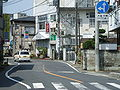 SaitamaKendo154Go2005-6.jpg