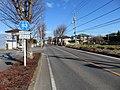 Saitamakendo 83 Kumagaya City 1.jpg