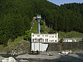 Sakasu power station.JPG