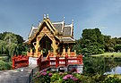 Sala Thai - Hagenbeck.jpg