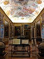 Sala dell'Eneide - Palazzo Buonaccorsi.jpg