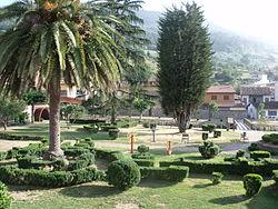 Salas Asturias 02.JPG