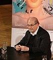 Salman Rushdie 2017 in München.jpg