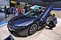 Salon de l'auto de Genève 2014 - 20140305 - BMW 1.jpg