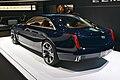 Salon de l'auto de Genève 2014 - 20140305 - Cadillac Elmiraj 1.jpg
