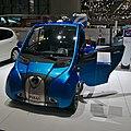 Salon de l'auto de Genève 2014 - 20140305 - Fulu.jpg