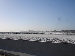 Salt refining-Lake Mariout.JPG