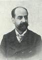 Salvador Llanas y Rabassa.png