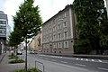 Salzburg - Lehen - Gaswerkgasse 14 - 2018 05 05 - Ansicht 3.jpg