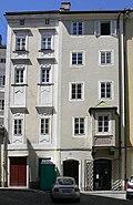 Salzburg_Pfeifergasse_18_Hofhaimerhaus.jpg