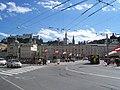 Salzburgo. 04-09-06,.JPG