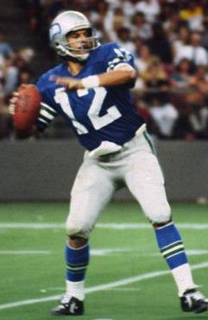 Sam Adkins (American football) - Image: Sam Adkins