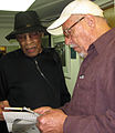 Sam Rivers and Ira Sullivan.jpg