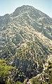 Samaria Gorge, Crete (150855) (9453347528).jpg