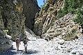 Samaria Gorge 09.jpg