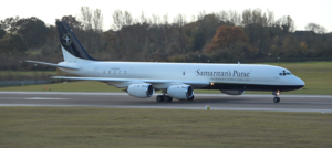 Samaritan's Purse.DC-8.N782SP.3.png