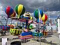 Samba Balloon-Up Up and Away - panoramio.jpg