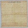 Sampler (Spain), 1808 (CH 18616981).jpg