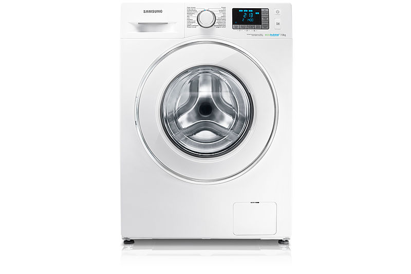 Eco Washing Machine Fro Bed Sheets