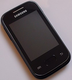 Samsung Galaxy Pocket.jpg