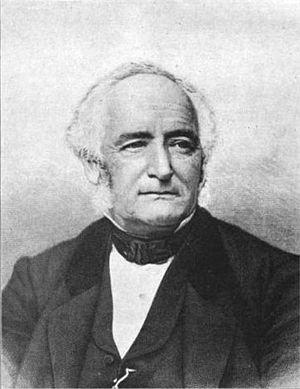 Samuel Cony