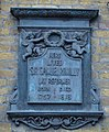 Samuel Romilly plaque London.jpg